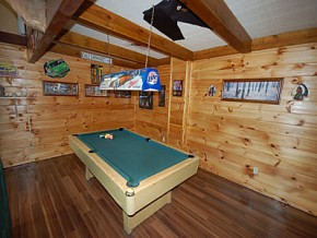 serenityview_pooltable